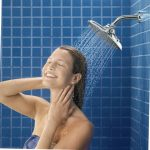 Top 10 Best Moen Shower Heads (2020 Reviews)