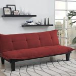 Top 10 Best Futon Bed for Sleeping (2020 Reviews)