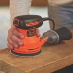 What's Better Orbital Or Belt Sander?