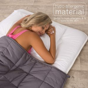 best futon mattress for sleeping