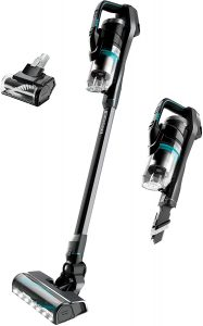 bissell cordless vacuum cleaner