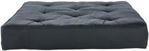 dhp 8 inch coil futon mattress
