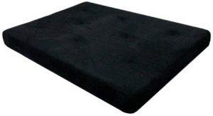 mainstay futon mattress