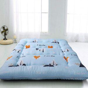 maxyoyo futon mattress