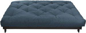 mozaic futon mattress