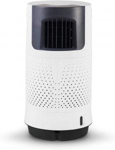 Briza Personal Air Cooler