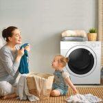 Top 10 Best Vented Tumble Dryers (2021 Reviews)