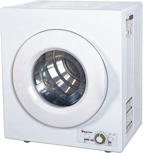 Magic Chef Laundry Dryer