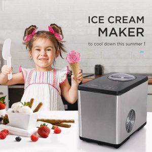 Northair Ice Cream Maker