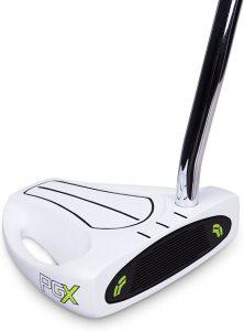 Pinemeadow Golf Women's PGX Putter
