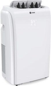 Vremi 10,000 BTU Portable Air Conditioner