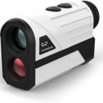 Top 10 Best Budget Golf Rangefinders With Slope (2021 Reviews)