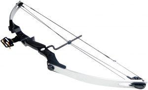 iGlow 55lb Compound Bow