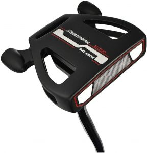 ray cook sr500 putter