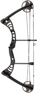 southland archery supply compound bow