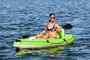 Bestway Hydro Force Inflatable Kayak