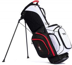 EG EAGOLE Golf Stand Bag