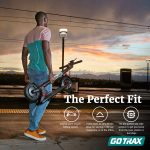 Top 10 Best Folding Electric Scooters for Adults (2021 Reviews)