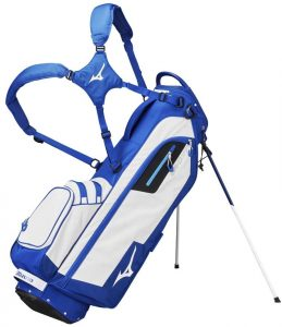 Mizuno Golf 2021 BR-D3 Stand Bag