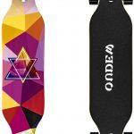Top 10 Best Longboard Skateboard (2021 Reviews)