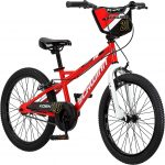 Top 10 Best Mountain Bike for 10-Year-Old Boy (2021 Reviews)