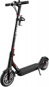 Swagger 5 High Speed Electric Scooter for Adults