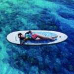 Top 10 Best Inflatable Paddle Board Under $400 (2021 Reviews)